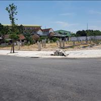 Cần bán ngay lô đất 2 mặt tiền dự án Uhome Việt Nhật