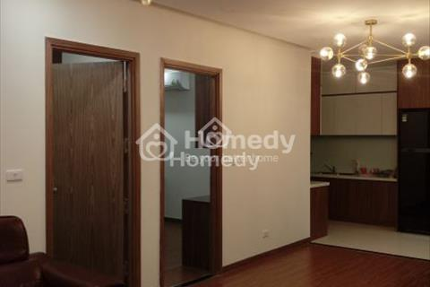 Chính chủ bán căn hộ 100m2 rất đẹp tại Eco Green City đường Ngyễn Xiển