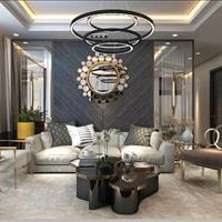 Sunshine City, căn hộ tiêu chuẩn 5 sao, chỉ từ 31 triệu/m2, tặng ngay 200 triệu