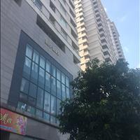 Cần bán căn hộ 3 phòng ngủ tại chung cư N07 Dịch Vọng, Cầu Giấy giá rẻ
