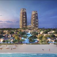 Thật đáng tiếc nếu bạn không biết về Pan Pacific Đà Nẵng Resort