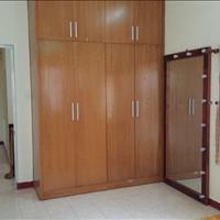 Chủ đầu tư bán chung cư Võ Chí Công giá 500 triệu - 750 triệu - 920 triệu/căn