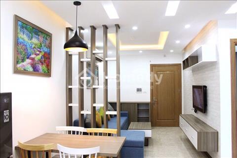 Hot, cho thuê căn hộ Mường Thanh Đà Nẵng 2 phòng ngủ nội thất sang trọng