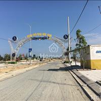 Cần bán gấp lô đất khu đô thị Mỹ Gia, Điện Bàn