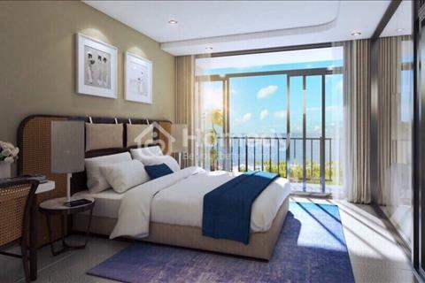 Tập đoàn Ceo cho ra mắt căn Condotel nghỉ dưỡng thương hiệu 5 sao view biển, chia sẻ lợi nhuận cao