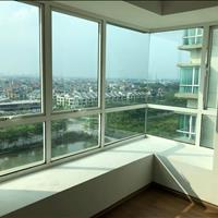 Chính chủ bán căn Duplex Canal Park, Garden City, 184m2/căn, giá 3,3 tỷ