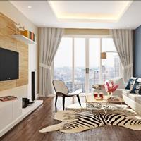 Chung cư trung tâm Mỹ Đình giá chỉ từ 2,3 tỷ nhận và ở ngay căn hộ 2 - 3 phòng ngủ