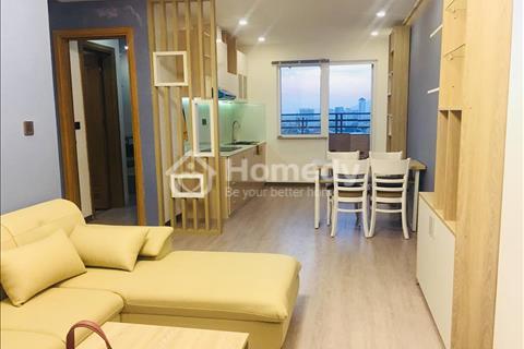 Cho thuê giá rẻ căn hộ Mường Thanh Sơn Trà Đà Nẵng 2 phòng ngủ