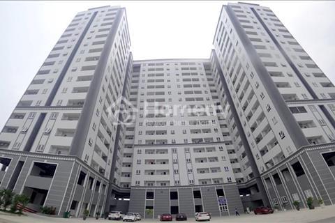 Đừng đợi đủ tiền mới sở hữu căn hộ, liên hệ Lê Bảo