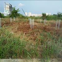 Cần bán lô đất 6,8x18m tại khu dân cư 13A Hồng Quang, hướng đông nam view cực đẹp