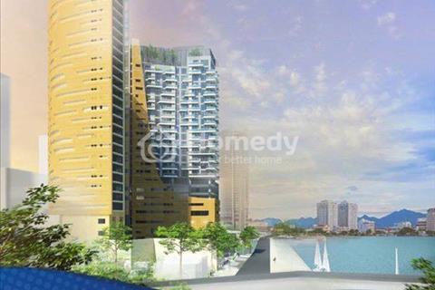 Chỉ còn 1 vài căn hộ Hilton vị trí đắc địa bên sông Hàn thơ mộng trung tâm Đà Nẵng