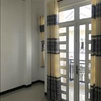 Bán 2 căn nhà liền kề, đường số 8 khu dân cư Hồng Phát, sổ hồng hoàn công, giá cực rẻ