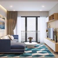 Cần bán chung cư 3 phòng ngủ, ban công Đông Nam, diện tích 103.9m2, trung tâm quận Long Biên