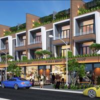 Halla Jade Residences, nhận mua bán ký gửi nhanh