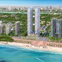 Nhận ngay thông tin Condotel T&T Twin Towers Đà Nẵng hot nhất 2018 mở bán 5/2018