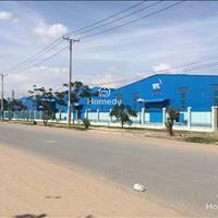 Cho thuê nhà xưởng diện tích: 1000 - 10.000m2, tại khu công nghiệp Tân Kim