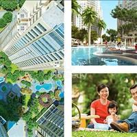 Dự án Hà Nội Aqua Central - tổ hợp văn phòng, khách sạn 5 sao, chung cư và trung tâm thương mại