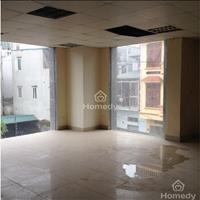 Bán mặt bằng trung tâm thương mại tầng 2 chung cư 151 Nguyễn Đức Cảnh - Hoàng Mai