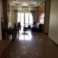 Chính chủ cần bán căn hộ tại khu đô thị Việt Hưng, 98,9 m2, 3 phòng ngủ, giá thương lượng