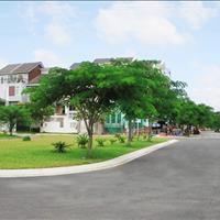 Cần bán đất biệt thự 240m2, khu dân cư Đại Phúc, view sông tại Bình Thạnh
