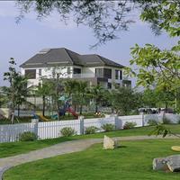 Bán đất biệt thự 240m2, khu dân cư Đại Phúc River View, giá 55 triệu/m2, Bình Thạnh