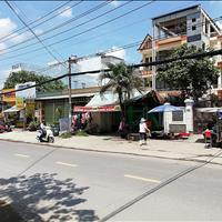 Bán đất Nguyễn Văn Tăng, mặt tiền, sổ riêng, 80m2, kinh doanh được, xây tự do, quận 9, chỉ 3,67 tỷ