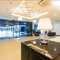 Lý do căn hộ Goldmark City đáng mua nhất Hà Nội - Chung cư nhiều quảng trường nhất phía Tây Hà Nội