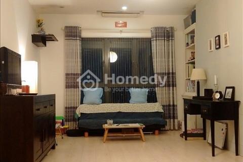 Cho thuê căn hộ chung cư Mulberry Lane, 46m2, giá 9 triệu/tháng, full đồ đẹp