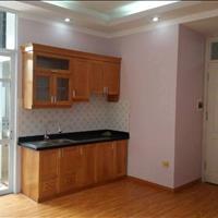 Chung cư mini Nguyễn Hoàng, Mỹ Đình giá chỉ từ 450 triệu, chiết khấu 3 - 5% giá trị căn hộ