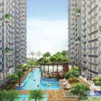 Căn hộ cao cấp The Western Capital quận 6 2 phòng ngủ, 1,3 tỷ chiết khấu 200 triệu/căn