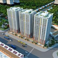 Dự án Osimi Tower cần sang nhượng lại 3 căn giá tốt trong khu vực