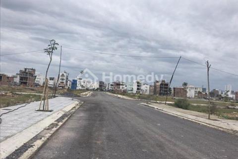 Bán lô STH32.27, 144m2, giá 40 triệu/m2 khu đô thị Lê Hồng 2 - Nha Trang