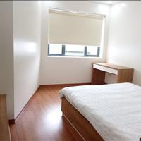 Căn hộ dịch vụ, chung cư đủ đồ, 1 - 2 phòng ngủ, giá cực tốt ở Quần Ngựa, Đội Cấn, Linh Lang