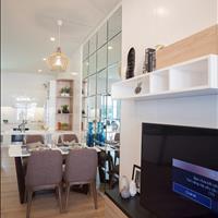 Bán căn hộ The Western Capital 65m2, 2 phòng ngủ, 1,88 tỷ, ngân hàng hỗ trợ vay 70%
