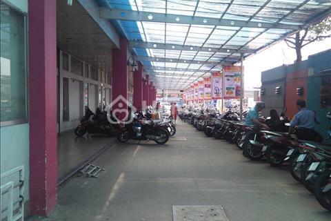 Cho thuê mặt bằng kinh doanh tại số 1 Quang Trung, Gò Vấp, diện tích 150m2 - 1000m2