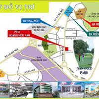 Mở bán 06 nền mặt tiền Hoàng Hữu Nam, 146m2, sổ riêng, xây tự do, quận 9, chỉ 67 triệu/m2