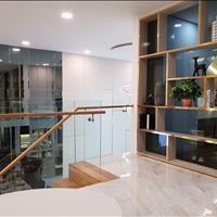 Căn hộ Duplex Tân Bình đầu tiên chính thức mở bán giá 45 triệu/m2, xem thông tin ngay
