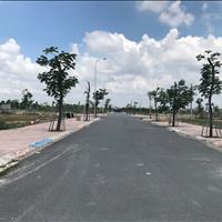 Đầu tư đất, sinh lời cao, đất nền quận 9 thành phố Hồ Chí Minh