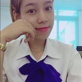 Lê Diễm Hương