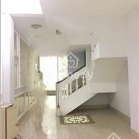 Cho thuê căn nhà mặt tiền đường Phạm Thế Hiển, Phường 3, Quận 8