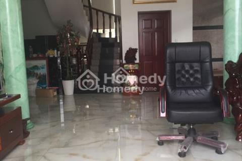 Biệt thự 1 trệt 2 lầu, 300m2, đất đường 14 Tăng Nhơn Phú B, Quận 9  - bán hoặc cho thuê