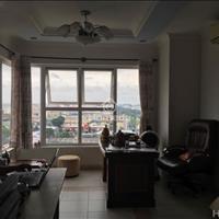 Chính chủ cần bán gấp căn hộ cao cấp Phúc Yên 94m2, 2.1 tỷ, Phan Huy Ích, Tân Bình