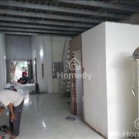 Nhà mặt tiền cho thuê, sát Celadon City, Tân Phú