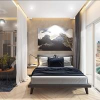Mở rộng quy mô, cần bán lại căn hộ văn phòng mặt tiền An Dương Vương quận 6, chỉ 2,3 tỷ