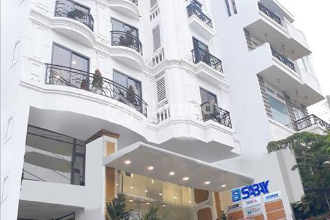 Cho thuê phòng đầy đủ tiện nghi tại sân bay Tân Sơn Nhất
