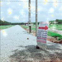 Đất nền dự án giá rẻ, khu dân cư đô thị mới, Chơn Thành, Bình Phước