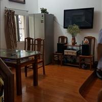 Gia đình cần bán gấp nhà khu Hào Nam 35 m2 x 3 tầng, giá 2.259 tỷ, Đống Đa