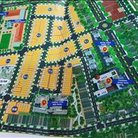 Công ty còn 2 lô duy nhất dự án Điện An, Điện Bàn, Quảng Nam