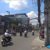 Cho thuê nhà mặt phố đường Lê Quang Định, phường 11, quận Bình Thạnh