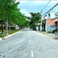 Bán nhanh lô đất Trần Thị Do, sát bên khu Quân đội quận 12, pháp lý rõ ràng